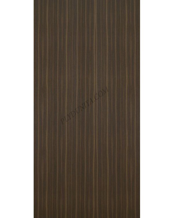 791 Rsl 1.0 Mm Greenlam Laminates Milwakee Walnut (Raw Silk )