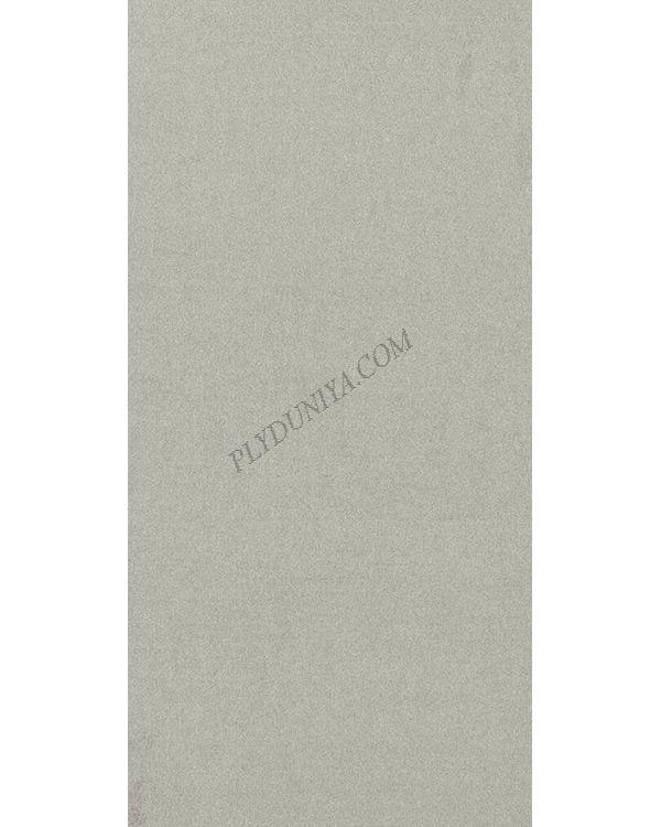 929 Sf 1.0 Mm Greenlam Laminates Metaline Grey (Suede Finish )