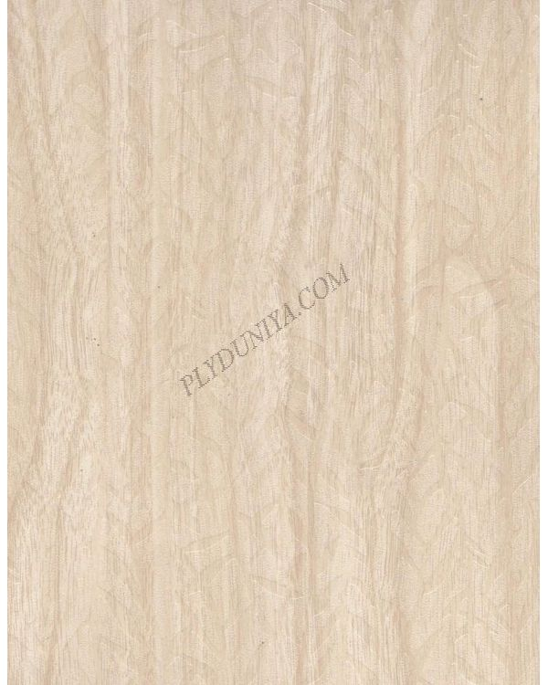 92867 Ec 1.0 Mm Cedarlam Laminates Waka Waka Walnut (Engraved Creepers)