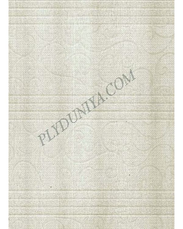 2292 Fe 1.0 Mm Durian Laminates Castle Caoba (Freehand Embossed)