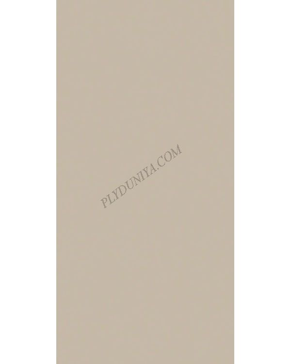 148 Sf 1.0 Mm Greenlam Laminates Tidal Sand (Suede Finish )