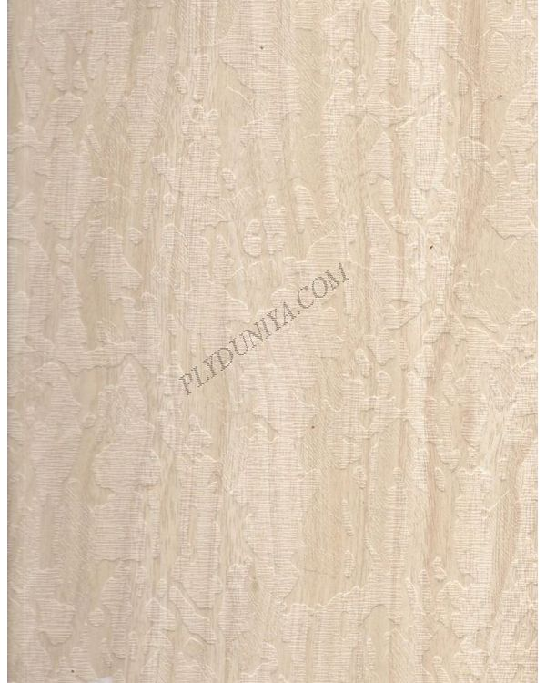 92867 Pb 1.0 Mm Cedarlam Laminates Waka Waka Walnut (Palate Bark)