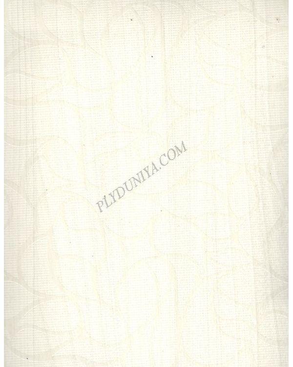 92576 Se 1.0 Mm Cedarlam Laminates Caracas Walnut (Silhouette)