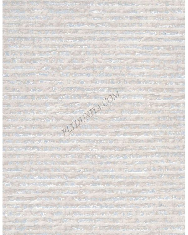 93011 Sf 1.0 Mm Cedarlam Laminates Forn Slate Cut (Suede)