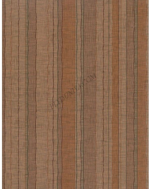 93017 Sf 1.0 Mm Cedarlam Laminates Brown Fabrik Cut (Suede)
