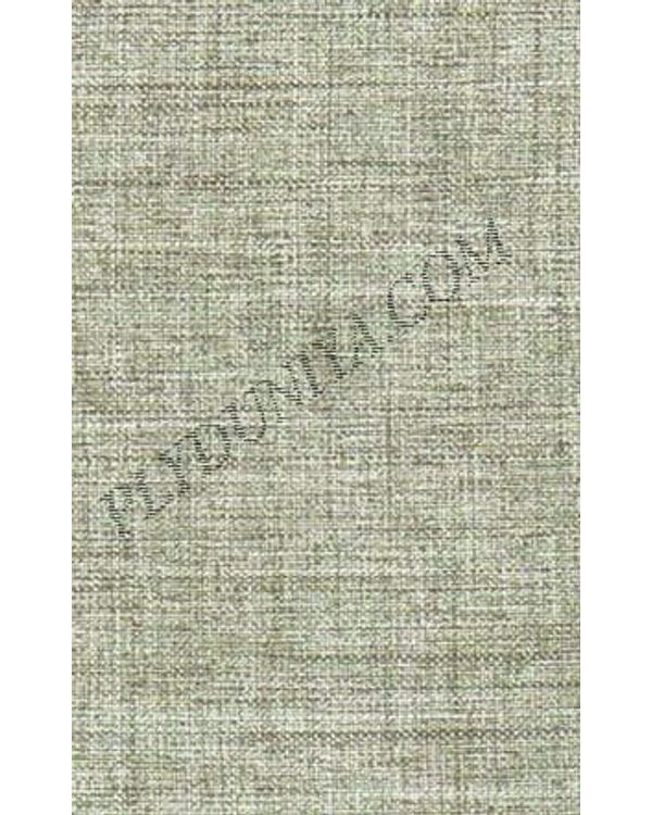 3072 Vn 1.0 Mm Durian Laminates Grey Mesh (Veneered)