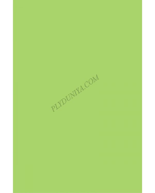 1236 Sf 1.0 Mm Durian Laminates Pistachio Green (Suede)