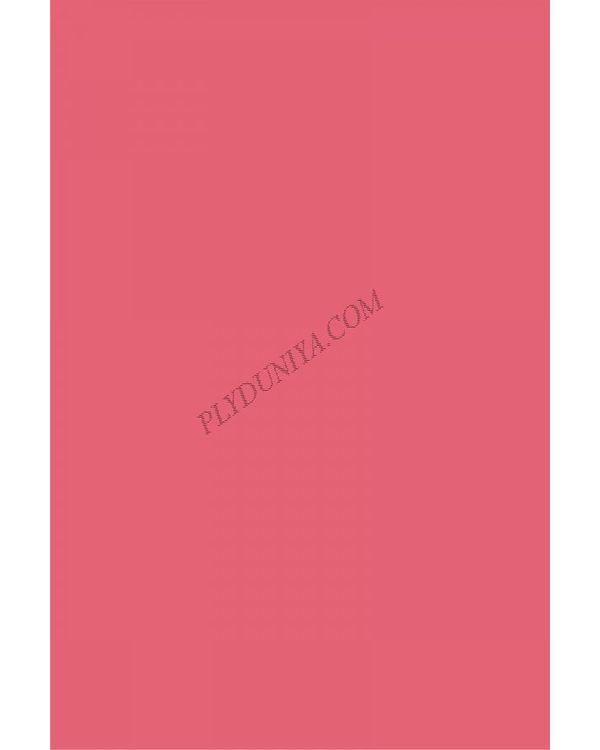1304 Sf 1.0 Mm Durian Laminates Petal Pink (Suede)