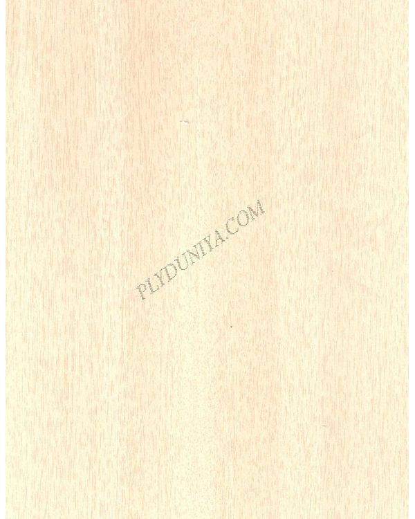 2113 Sf 1.0 Mm Durian Laminates Satin Anegre (Suede)