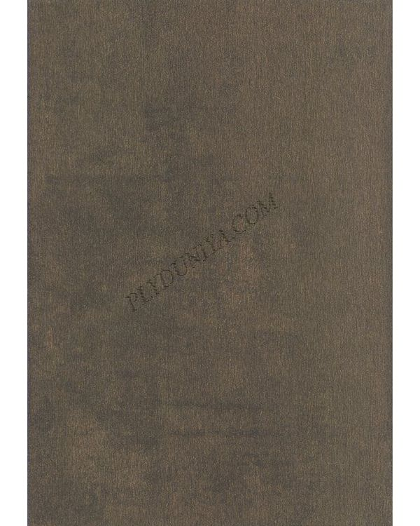 2232 Sf 1.0 Mm Durian Laminates Maurice Barkwood (Suede)