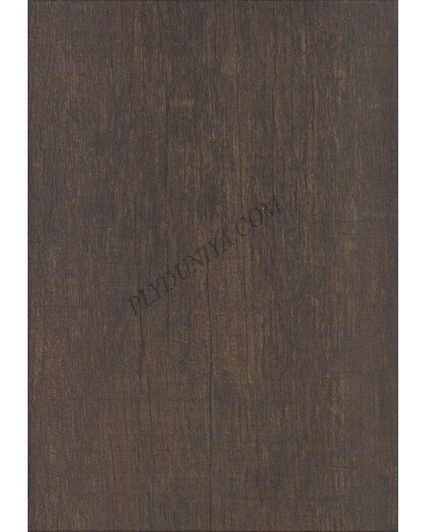2259 Sf 1.0 Mm Durian Laminates Cameroon Oak (Suede)