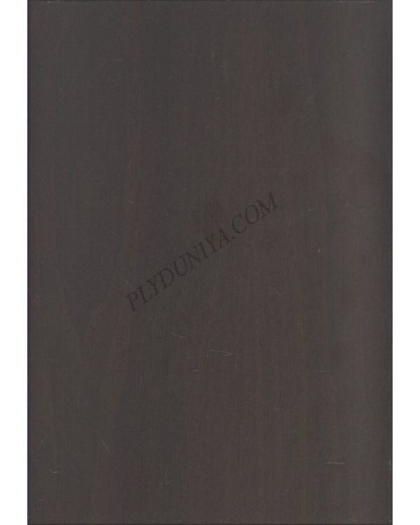 2265 Sf 1.0 Mm Durian Laminates Angola Walnut (Suede)