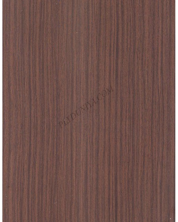 2332 Bs 1.0 Mm Durian Laminates Canadian Guaribua (Bamboo Shoots)