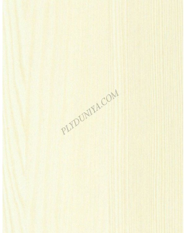 2394 Sf 1.0 Mm Durian Laminates Highland Pine (Suede)