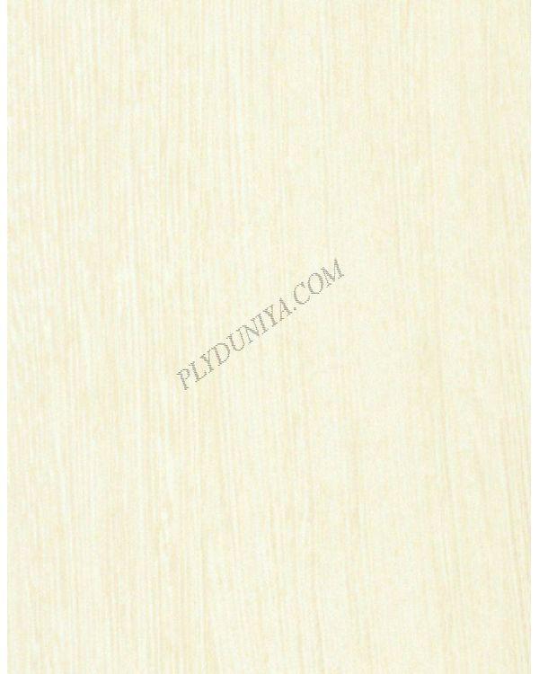 2463 Sf 1.0 Mm Durian Laminates White Wenge (Suede)