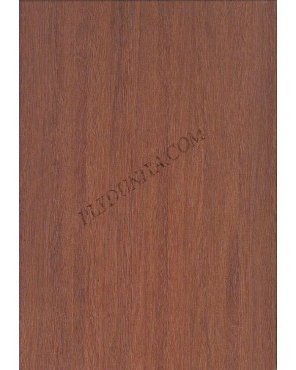 2056 Vn 1.0 Mm Durian Laminates Honduras Hemlock (Veneered)