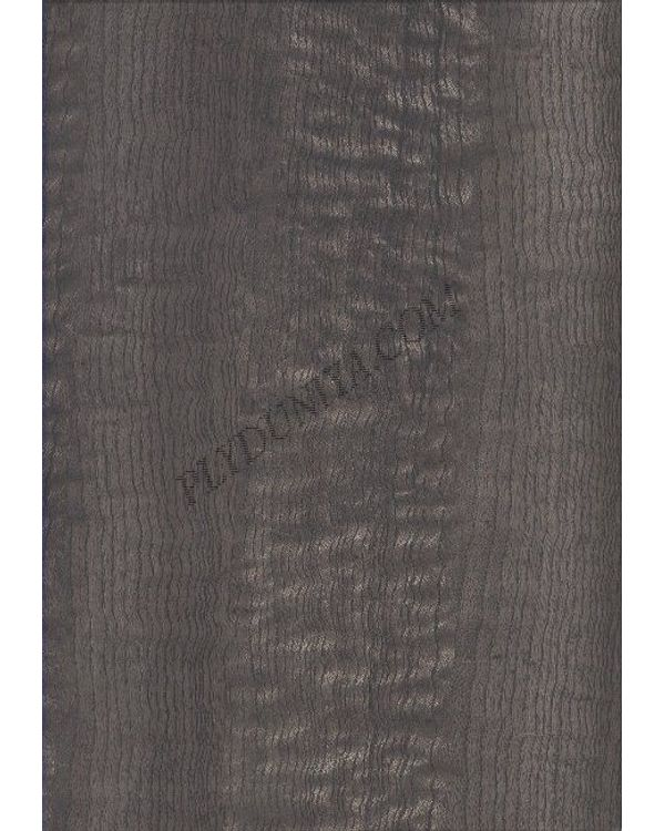 2074 Vn 1.0 Mm Durian Laminates Ecuador Etimoe (Veneered)