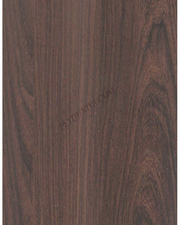 92817 Sf 1.0 Mm Cedarlam Laminates Crown Cherry (Suede)