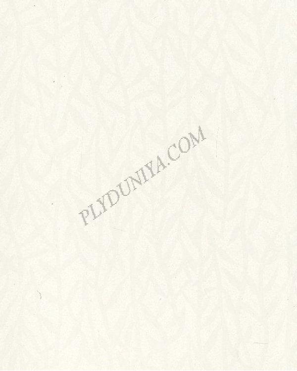 91105 Ec 1.0 Mm Cedarlam Laminates Half White (Engraved Creepers)