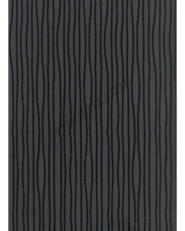 91170 Gp 1.0 Mm Cedarlam Laminates Black   (Gloss Paraline)