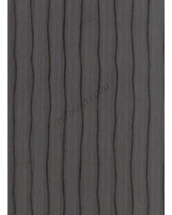 92515 Gw 1.0 Mm Cedarlam Laminates Smoked Oak (Glowing Waves)