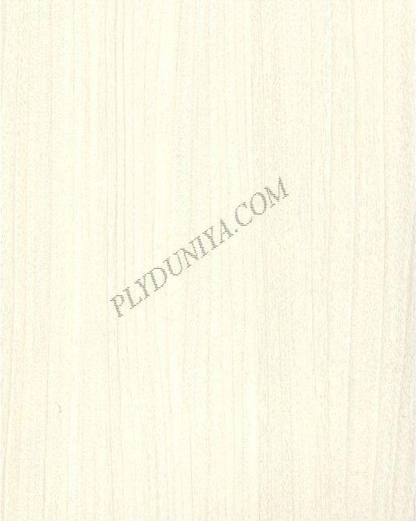 92576 Ll 1.0 Mm Cedarlam Laminates Caracas Walnut (Legacy Lumber)