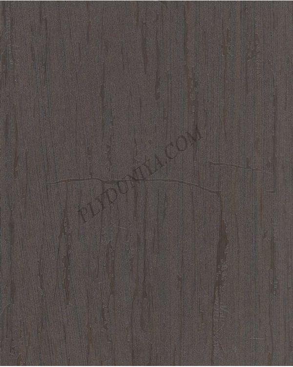 92582 Ll 1.0 Mm Cedarlam Laminates Rose Moore Wenge (Legacy Lumber)