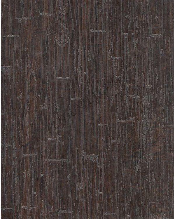 92520 Nb 1.0 Mm Cedarlam Laminates Antique Wood (Natural Bark)