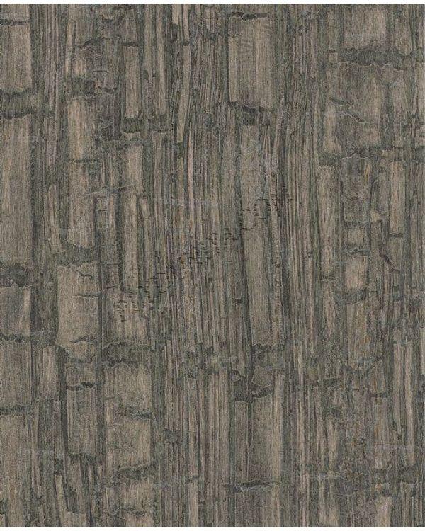 92855 Nb 1.0 Mm Cedarlam Laminates Baltimore Barkwood (Natural Bark)