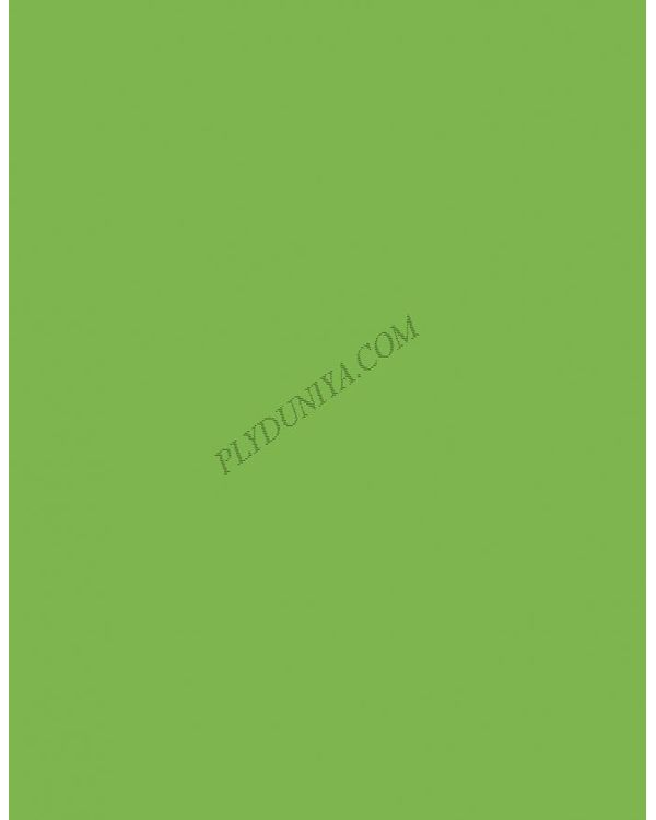 1222 Sf 1.0 Mm Durian Laminates Fluroscent Green (Suede)