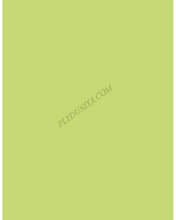 1232 Mr+ 1.0 Mm Durian Laminates Shebert Green (Glossy)