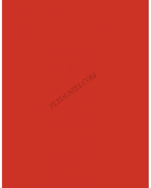 1315 Sf 1.0 Mm Durian Laminates Berry Red (Suede)