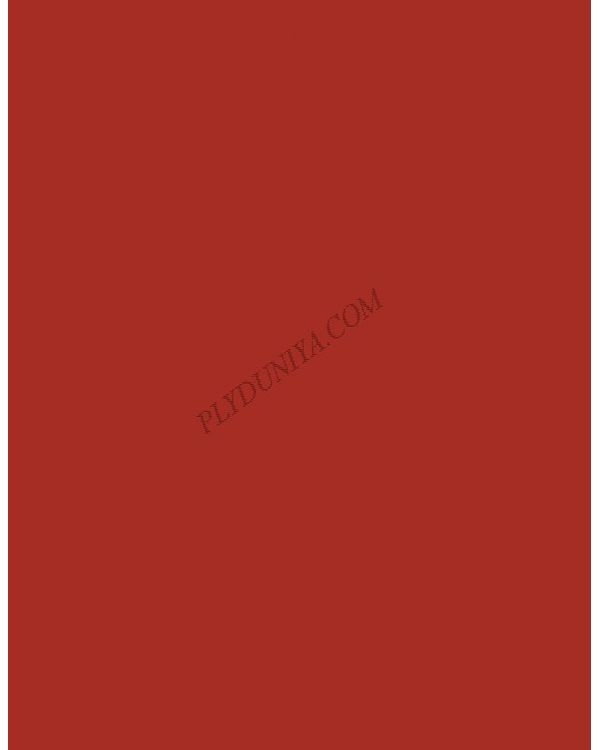 1316 Mr+ 1.0 Mm Durian Laminates Glamour Red (Glossy)