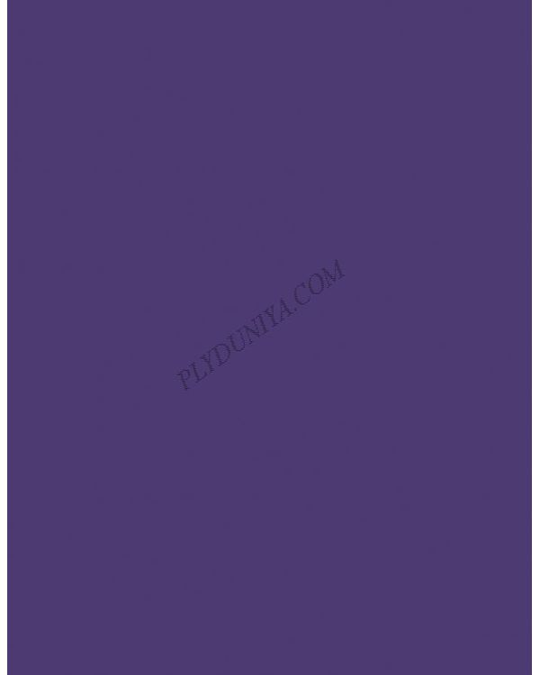 1331 Sf 1.0 Mm Durian Laminates Lavender (Suede)