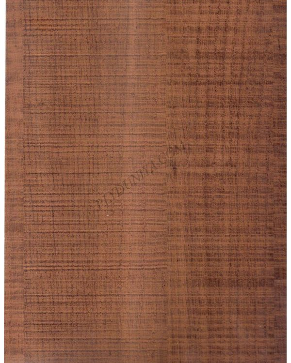 2203 Sf 1.0 Mm Durian Laminates Blonde Combowood (Suede)