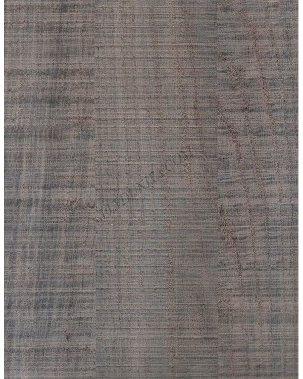 2205 Sf 1.0 Mm Durian Laminates Blanco Combowood (Suede)