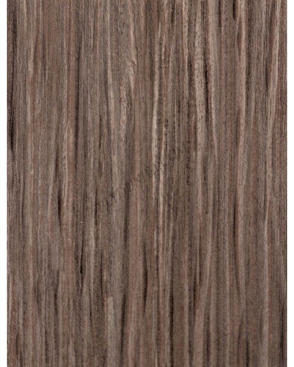 2484 Sf 1.0 Mm Durian Laminates Cornwall Cedar (Suede)
