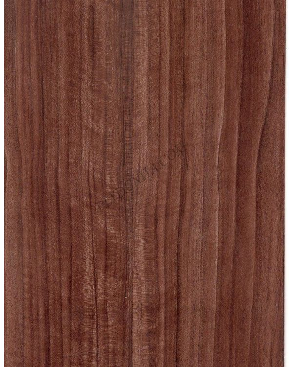 2488 Sf 1.0 Mm Durian Laminates Viollette Walnut (Suede)