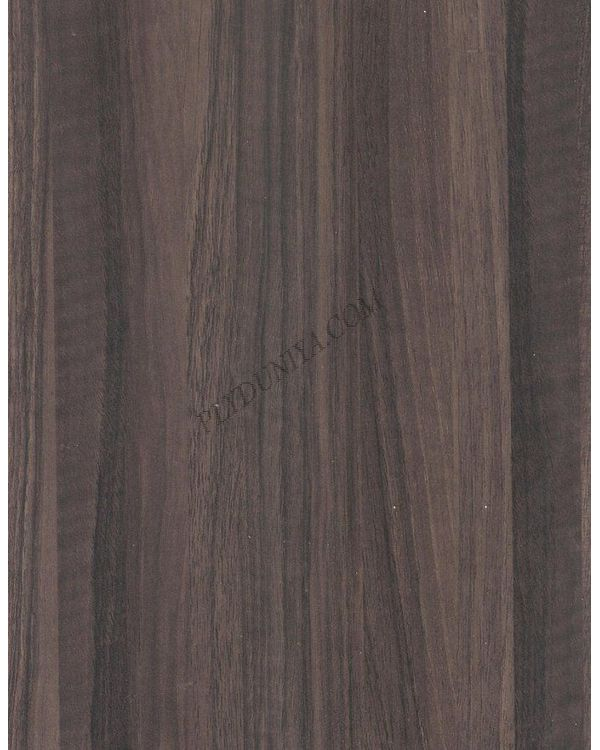 2497 Sf 1.0 Mm Durian Laminates Juglans Dominica (Suede)
