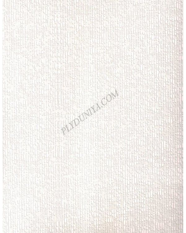 3121 Sf 1.0 Mm Durian Laminates Grey Wall Pep (Suede)