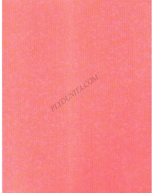 3122 Sf 1.0 Mm Durian Laminates Ruby Wall Pep (Suede)