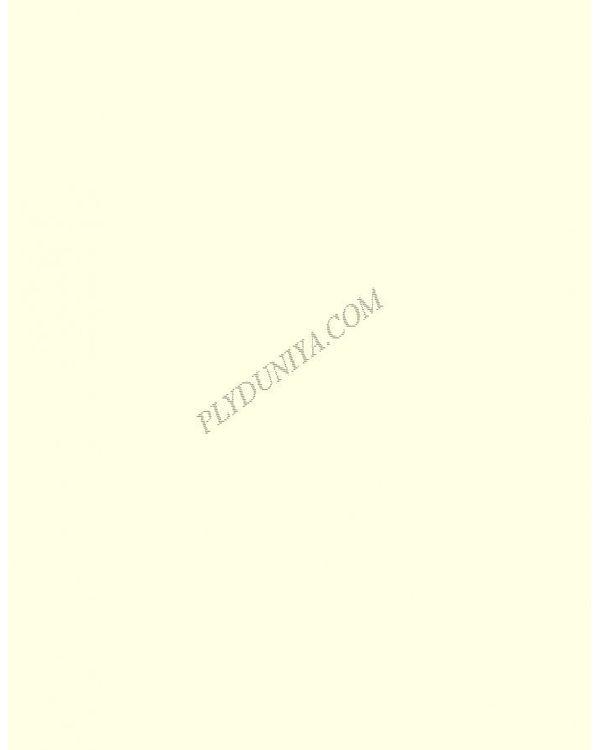 91105 Pu 1.0 Mm Cedarlam Laminates Half White (Glossy)