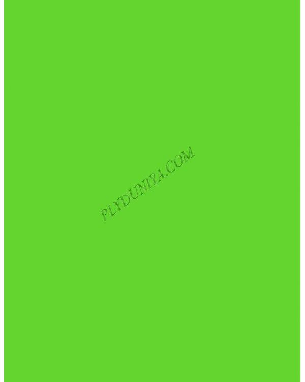 91231 Sf 1.0 Mm Cedarlam Laminates Spark Green (Suede)