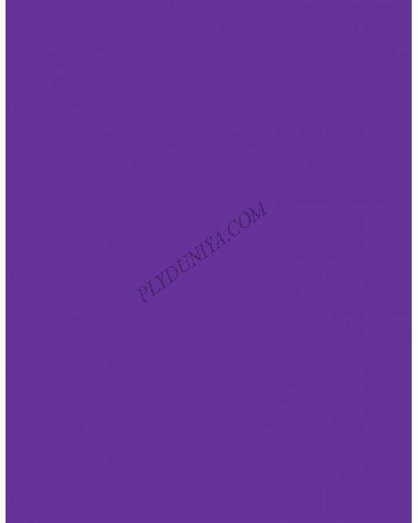 91331 Sf 1.0 Mm Cedarlam Laminates Lavender (Suede)