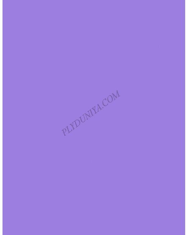 91332 Pu 1.0 Mm Cedarlam Laminates Lilac (Glossy)