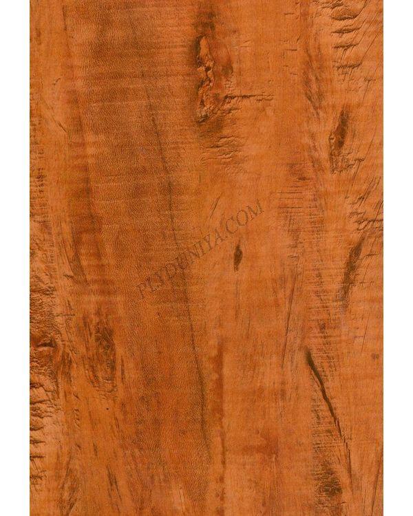 92208 Sf 1.0 Mm Cedarlam Laminates African Bark (Suede)