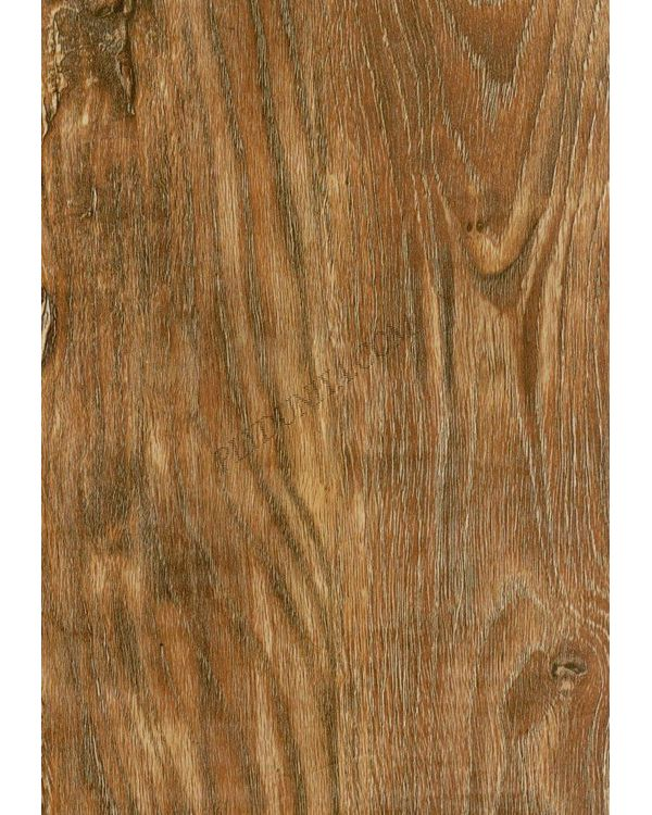92209 Sf 1.0 Mm Cedarlam Laminates Congo Logs (Suede)