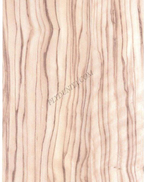 92514 Sf 1.0 Mm Cedarlam Laminates Apple Tree Eolo (Suede)