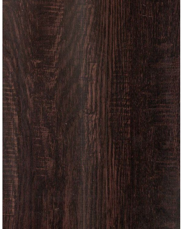 92520 Sf 1.0 Mm Cedarlam Laminates Antique Wood (Suede)