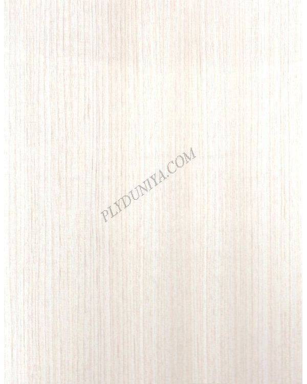92553 Sf 1.0 Mm Cedarlam Laminates Brushed Holz (Suede)
